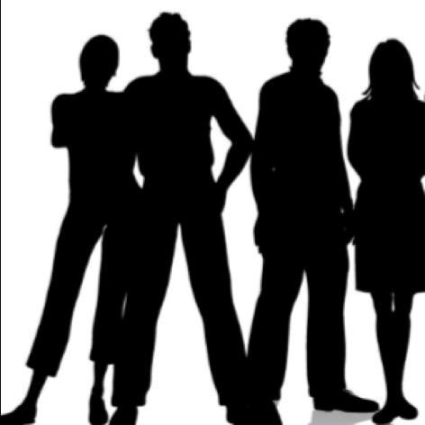 Genetics Challenge Worksheet Answers - Nidecmege